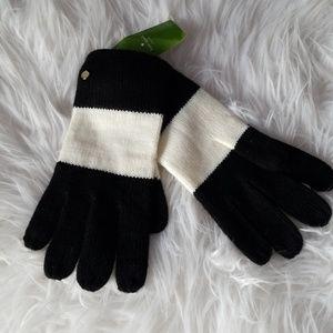 Kate Spade Gloves